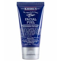 Kiehl's Facial Fuel Energizing Moisturizer 75 ml