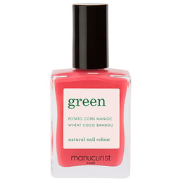 Green Manucurist Neglelak 31009 Azelea