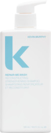 Kevin Murphy Repair-Me.Wash 500 ml