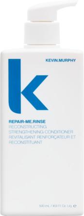 Kevin Murphy Repair-Me.Rinse 500 ml