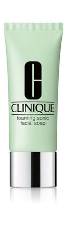 Clinique Foaming Sonic Facial Soap 30 ml
