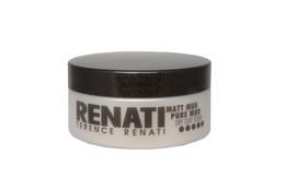 Renati Matt Mud Wax 100 ml
