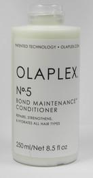 Olaplex No. 5 Bond Maintenance Conditioner 250 ml