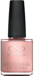 CND Vinylux  150 Strawberry Smoothie 15 Ml