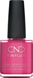 CND Vinylux 134 Pink Bikini 15 Ml