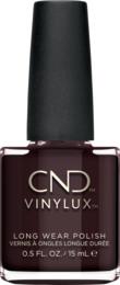 CND Vinylux  159 Dark Dahlia 15 Ml