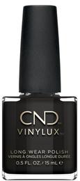 CND Vinylux  105 Black Pool 15 Ml