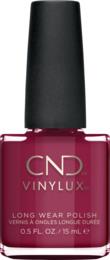CND Vinylux 197 Rouge Rite, 15 ml