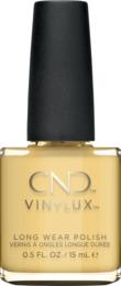 CND Vinylux 218 Honey Darlin' 15 ml