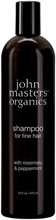 John Masters Organics Rosemary & Peppermint Shampoo 473 ml