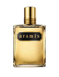 Aramis Eau de Toilette 240 ml