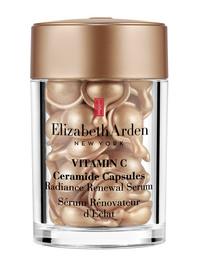 Elizabeth Arden Ceramide Capsules Vitamin C 30 stk