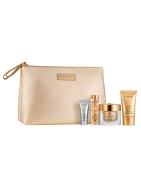 Elizabeth Arden Superstart Lift & Firm Gaveæske