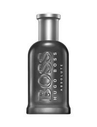 Hugo Boss Bottled Absolute Eau de Parfum 50 ml
