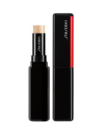 Shiseido Synchro Skin Gelstick Concealer 101 Fair