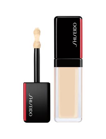 Shiseido Dual Tip Concealer 101 Fair