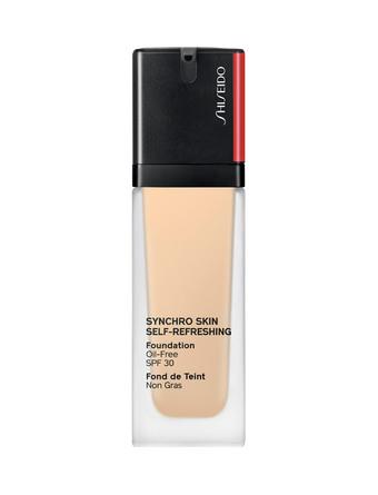 Shiseido Foundation 130 Opal