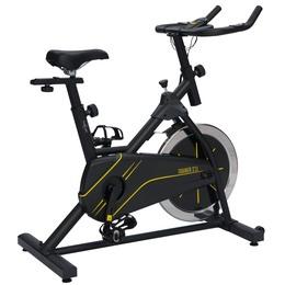 Titan Life træningsudstyr Spinbike Trainer S`11