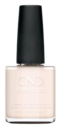 CND Vinylux long Wear Polish Bouqet