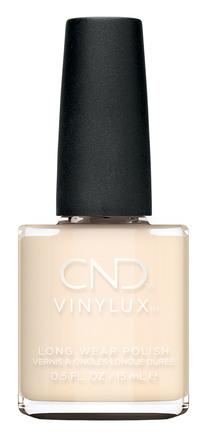 CND Vinylux long Wear Polish Veiled