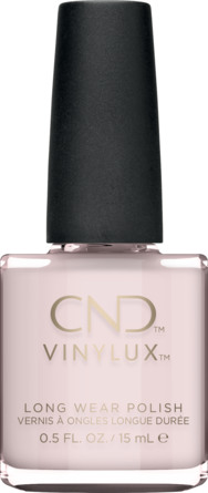 CND Vinylux Long Wear Polish 142 Romantiqe