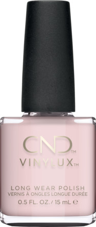 CND Vinylux Long Wear Polish 132 Negligee