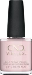 CND Vinylux  132 Negligee 15 Ml