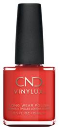 CND Vinylux  154 Tropix 15 Ml