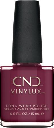 CND Vinylux 111 Decadence