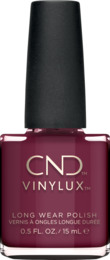 CND Vinylux 111 Decadence  15 Ml