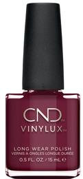 CND Vinylux 106 Bloodline  15 Ml