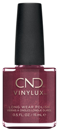 CND Vinylux long Wear Polish 130 Masquerade