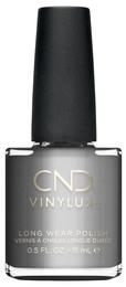 CND Vinylux long Wear Polish
