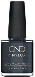 CND Vinylux 101 Asphalt 15 Ml