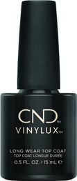 CND Vinylux Long Wear Top Coat 15 ml