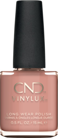 CND Vinylux long Wear Polish 164 Clay Canyon