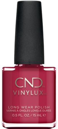 CND Vinylux long Wear Polish 173 Rose Brocade