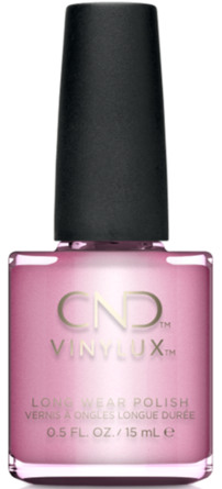 CND Vinylux long Wear Polish 205 Tundra