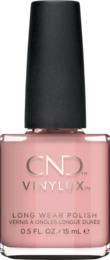 CND Vinylux 215 Pink Pursuit 15 ml