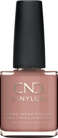 CND Vinylux Long Wear Polish 265 Satin Pajamas