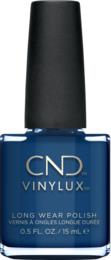 CND Vinylux 257 Winter Nights 15 ml