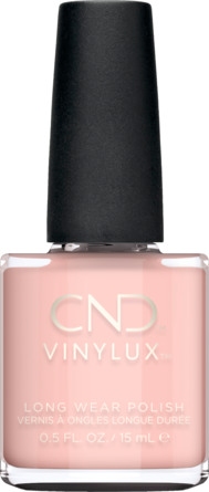 CND Vinylux Nude Collection 267 Uncovered
