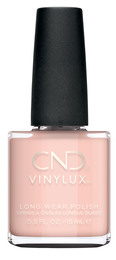 CND Vinylux Nude Collection 269 Unmasked