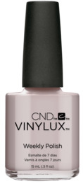 CND Vinylux Nude Collection 270 Unearthed