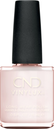 CND Vinylux Long Wear Polish Satin Slippers