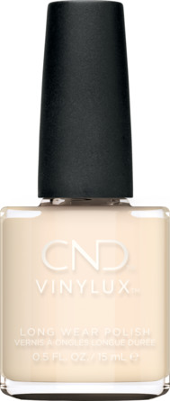 CND Vinylux Veiled