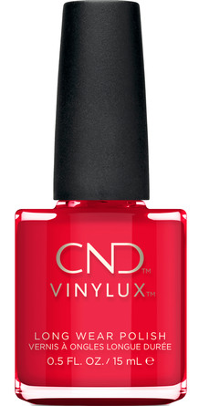 CND Vinylux long Wear Polish 303 Liberte