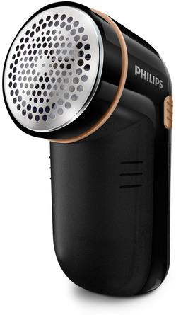Philips Fnugfjerner