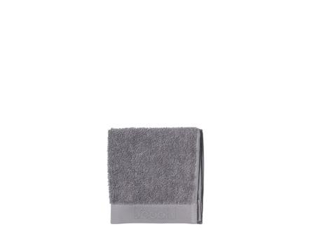 Södahl Vaskeklud Comfort Organic Lavender 30 x 30 cm