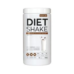 BodyLab Diet Shake  - Chocolate Milkshake 1 kg